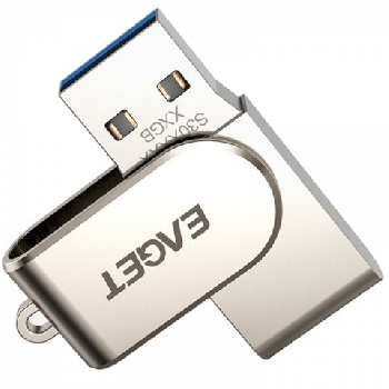 EAGET S30 USB3.0 Interface All Metal U Disk