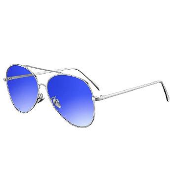 f1628176a3 Rezi Gafas de Sol Polarizadas Gafas de sol Hombre y Mujeres, Gafas de Sol  Aviador