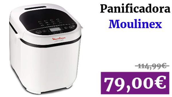Guzzanti GZ 635 M/áquina para Hacer Pan Completamente Autom/ática 1.6 kg 900 W Color Blanco