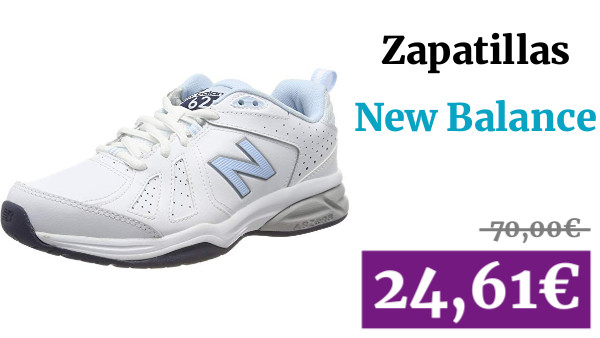 new balance 624v5