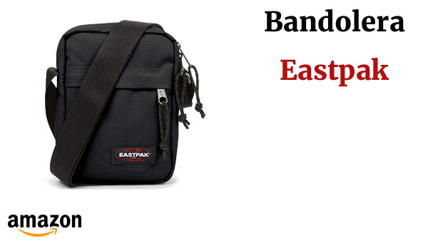 Bandolera Eastpak The One