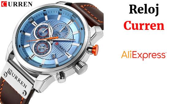 5af5cd29aa45 Superior de la marca de lujo de cronógrafo de cuarzo reloj de los hombres  relojes deportivos