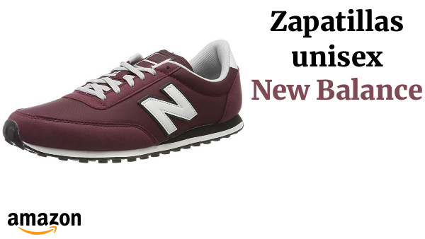 new balance 410 zapatillas unisex adulto