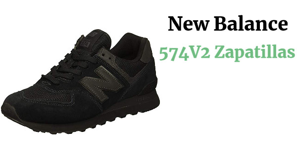 New Balance 574V2 Zapatillas