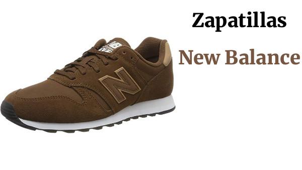 new balance hombre 373 beige