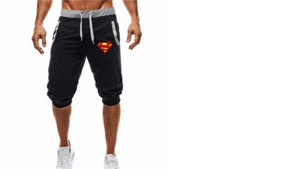 Verano Hombre Fitness Shorts Deportivos De Secado Rapido Genial 2020 Pantalones De Hombre Casual De Marca Pantalones De Chandal Gimnasios Pantalones Cortos Hombres Vadegangas