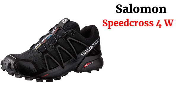 salomon speedcross 4 amazon original 2019